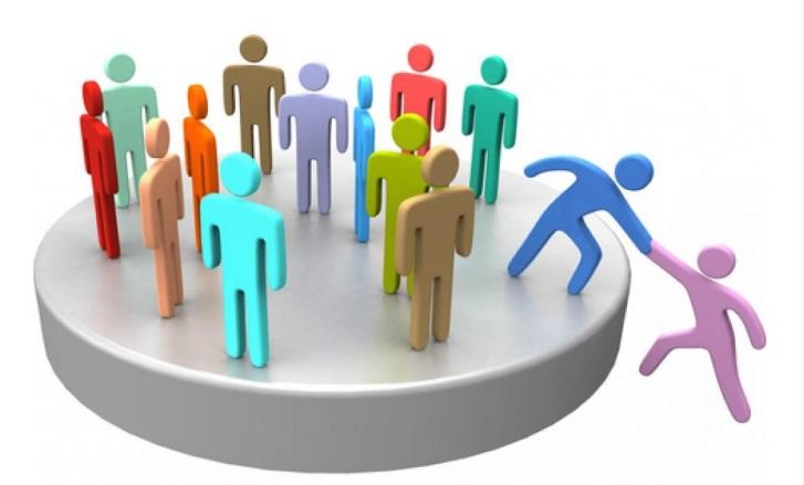 تفاوتهای کارآفرینی و کارآفرینی اجتماعی چیست؟