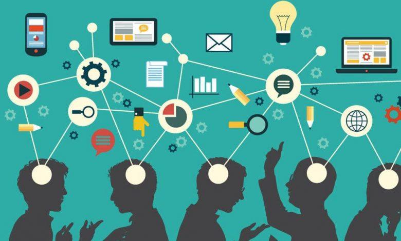 حل مشکلات جامعه با کارآفرینی اجتماعی - پایگاه خبری-تحلیلی تفاهم آنلاین